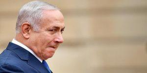 Netanyahu, Hizbullah dışında başka cephe açmak istemiyor