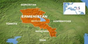 Ermenistan'daki erken seçimin galibi belli oldu!