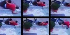 Polisin öldüğü yasak aşk cinayeti davasında astsubay hakim karşısına çıktı
