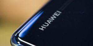 Tayvan'dan Çin şirketlerine yasak