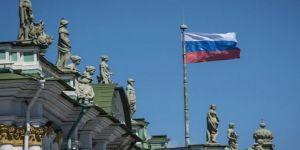 Rusya petrol üretimini azaltacak