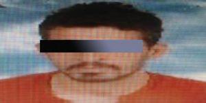 Polis telefon dolandırıcısını Gebze de yakaladı