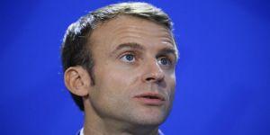 Fransızlara göre Macron'un açıklamaları yetersiz