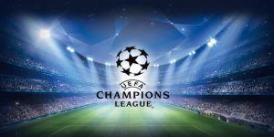 Şampiyonlar Ligi'nde tarihi değişiklik