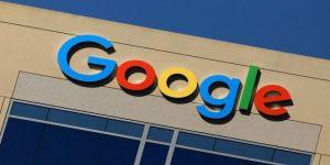 Bir stajyer Google'ı tam 10 milyon dolar zarara uğrattı