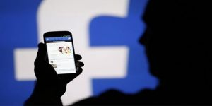 İtalya Facebook'a 10 milyon euro ceza kesti