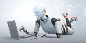 Türkiye robot kurulumunda dünyada 20'nci