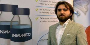 Biyolojik kalp kapaklarının hayvansal hammaddesi artık Türkiye'de üretilecek