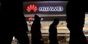 Japonya'dan Huawei ve ZTE kararı
