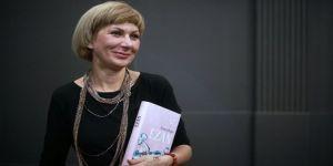 Hırvat yazar Ivana Sojat: Osmanlılar fethettikleri yerleri ihya ediyordu