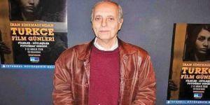 'İran sineması dünyada çok güçlü'
