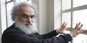Prof. Dr. Sanjay Subrahmanyam Türkiye'ye geliyor