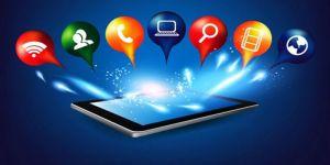NYT: Mobil uygulamalar kullanıcı konumlarını başka şirketlere satıyor