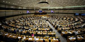 Avrupa Parlamentosu'ndan İngiltere'ye taviz yok