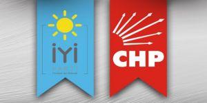 CHP, Kocaeli'de İYİ Parti'yi destekleyecek