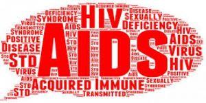 AIDS tabusuna yanıt