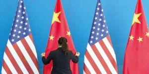 Çin'e karşı savaş ilan edecek