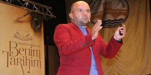 Talha Uğurluel, firari FETÖ yöneticileri ile irtibatlı çıktı