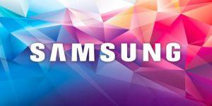 Samsung'dan siber zorbalığa karşı hareket çağrısı