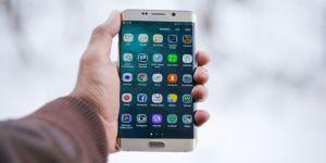 Samsung Rize telefonları geliyor!