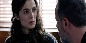 Büşra Develi'ye Cem Yılmaz'ın yeni filminde başrol (Deli)