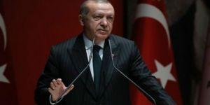 Türkiye operasyona hazır!