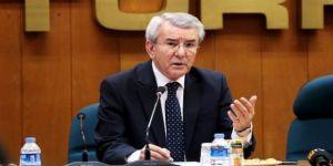 Türk-İş'den asgari ücret açıklaması!