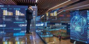 Piyasalar, Fitch'e odaklandı