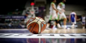 Tahincioğlu Basketbol Süper Ligi'nde 11'inci hafta