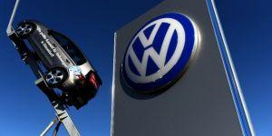 Volkswagen yanlışlıkla 6 bin 700 test aracı sattı