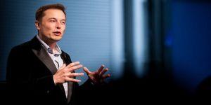 Tesla sabotajla suçladığı eski çalışanından 167 milyon dolar istiyor