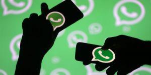 WhatsApp grup sohbetlerine telekonferans özelliği