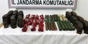PKK/KCK operasyonu