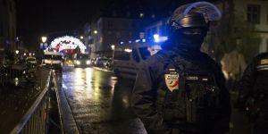 Avrupa'nın sabıkalı saldırganları