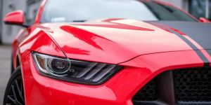 Çin 'Amerikan otomotivine ek vergiyi' erteledi