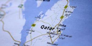 Kuveyt: Katar, Körfez'e sırtını dönmedi!