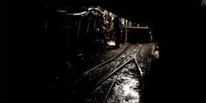Maden kazası: 7 ölü
