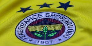 Fenerbahçe'de Volkan Ballı dönemi