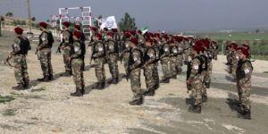ÖSO birlikleri toplanmaya başladı