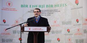 Türkiye, dünyayı en az kirleten ülkeler arasında