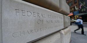 Fed'den 'güvercin' faiz artışı bekleniyor