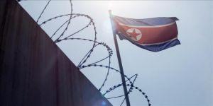 Kuzey Koreli binden fazla kişi Güney Kore'ye iltica etti