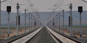 TCDD otomatik tren durdurma sistemi satın alacak
