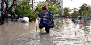 Meteoroloji kayıtlarına girdi: Türkiye rekoru