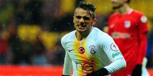 Galatasaray kupada gençlere şans verdi