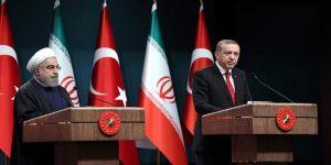 Ruhani, Türkiye'ye geliyor