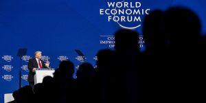 Trump, Dünya Ekonomik Forumu'na katılacak