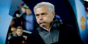 Mourinho eski günlerini arıyor