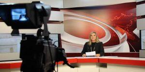 Makedonya Türklerinin sesi: MRT Türkçe yayınları