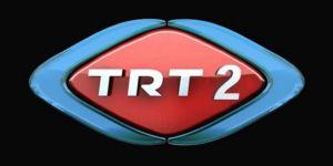 Efsane kanal TRT 2 geri dönüyor